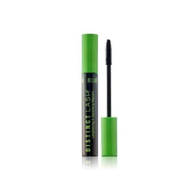 MASCARA DISTINCT LASH