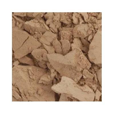 POUDRE ULTRA COUVRANTE - SUPERIOR COVER PRESSED POWDER - Mix Beauty : Expert de la beauté noire et métisse et aussi pour cheveux afro, crépus, frisés, bouclés