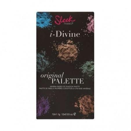 I-DIVINE - THE ORIGINAL
