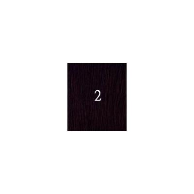 PERRUQUE STARLET - SWISS - Mix Beauty : Expert de la beauté noire et métisse et aussi pour cheveux afro, crépus, frisés, bouclés