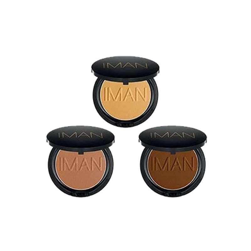 FOND DE TEINT ILLUMINATEUR 2 EN 1 - Mix Beauty : Expert de la beauté noire et métisse et aussi pour cheveux afro, crépus, frisés, bouclés