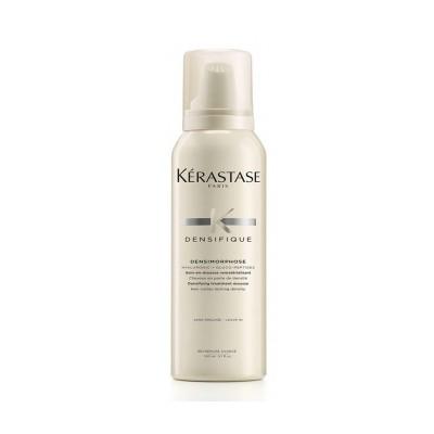 MOUSSE DESIMORPHOSE |DENSIFIQUE - Mix Beauty : Expert de la beauté noire et métisse et aussi pour cheveux afro, crépus, frisés, bouclés