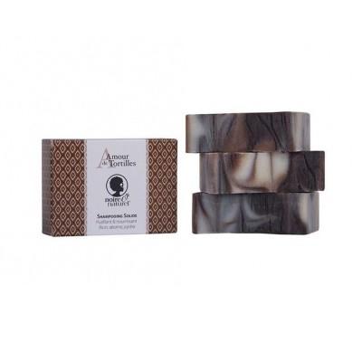 SAVON AMOUR DE TORTILLES - Mix Beauty : Expert de la beauté noire et métisse et aussi pour cheveux afro, crépus, frisés, bouclés