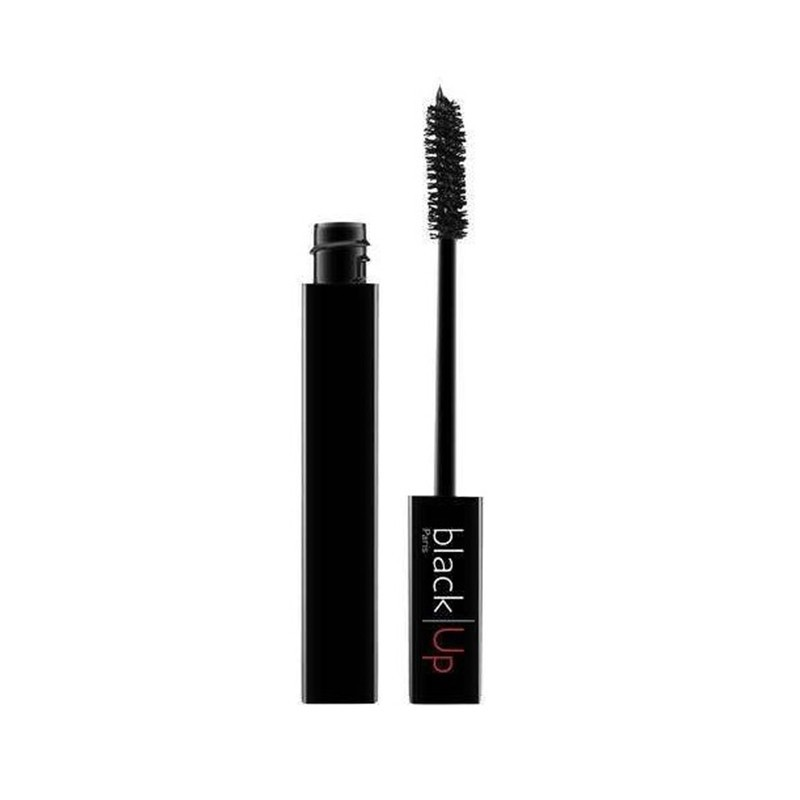 MASCARA VOLUME ET ALLONGEANT BLACK UP