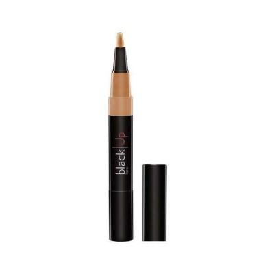 CORRECTEUR ÉCLAT - Mix Beauty : Expert de la beauté noire et métisse et aussi pour cheveux afro, crépus, frisés, bouclés