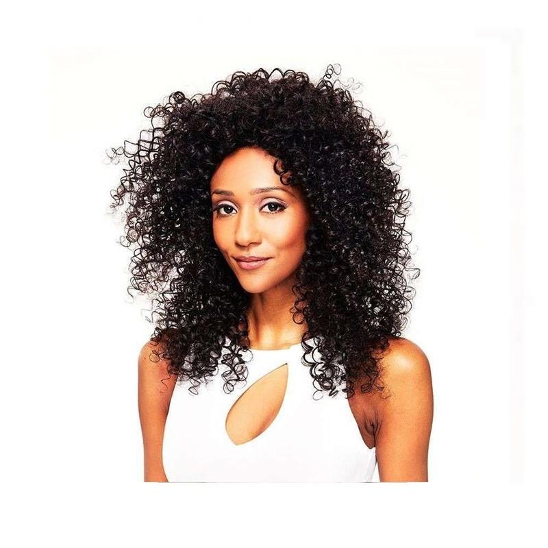 PERRUQUE RILEY - WIG FASHION - Mix Beauty : Expert de la beauté noire et métisse et aussi pour cheveux afro, crépus, frisés, bouclés