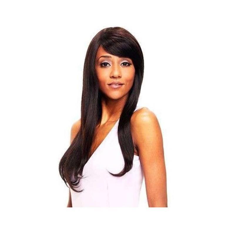 PERRUQUE HARMONY - WIG FASHION - Mix Beauty : Expert de la beauté noire et métisse et aussi pour cheveux afro, crépus, frisés, bouclés