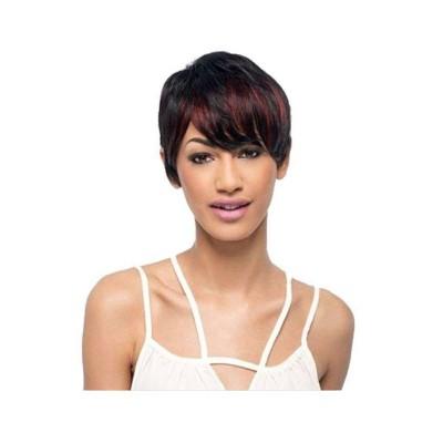 PERRUQUE BELLE - WIG FASHION - Mix Beauty : Expert de la beauté noire et métisse et aussi pour cheveux afro, crépus, frisés, bouclés