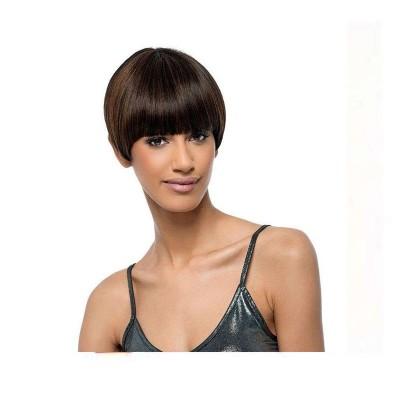 PERRUQUE MARY J - WIG FASHION - Mix Beauty : Expert de la beauté noire et métisse et aussi pour cheveux afro, crépus, frisés, bouclés