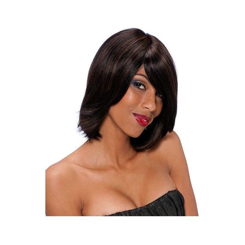 PERRUQUE EVE - WIG FASHION - Mix Beauty : Expert de la beauté noire et métisse et aussi pour cheveux afro, crépus, frisés, bouclés