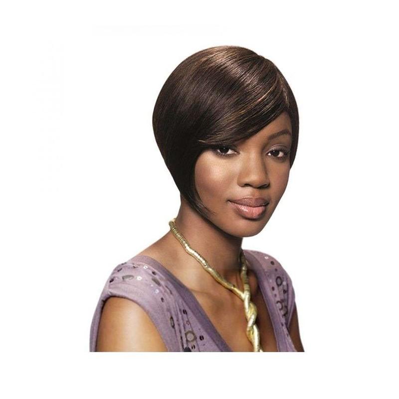 PERRUQUE CHIC - WIG FASHION - Mix Beauty : Expert de la beauté noire et métisse et aussi pour cheveux afro, crépus, frisés, bouclés