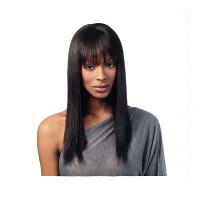 PERRUQUE SUPERB - WIG FASHION - Mix Beauty : Expert de la beauté noire et métisse et aussi pour cheveux afro, crépus, frisés, bouclés