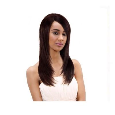 PERRUQUE PRYIA WIG SPOTLIGHT - WIG SPOTLIGHT PRYIA |SLEEK HAIR - Mix Beauty : Expert de la beauté noire et métisse et aussi pour cheveux afro, crépus, frisés, bouclés