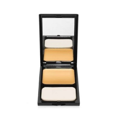SACHA LOOSE POWDER BUTTERCUP