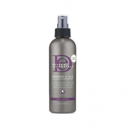 bamboo-silk-hco-leave-in-conditioner