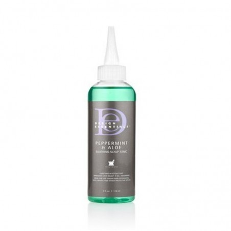 SOOTHING SCALP TONIC - APAISANT CUIR CHEVELU