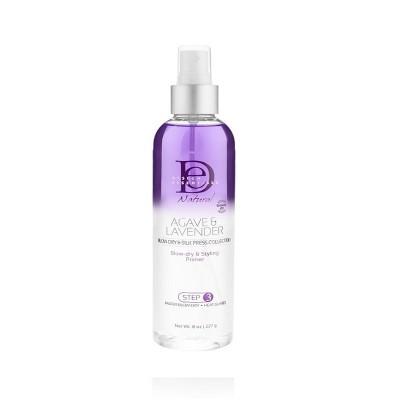 Spray protecteur de chaleur - Agave & Lavender