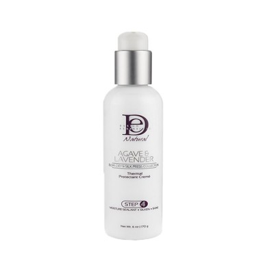 CRÉME THERMO PROTECTRICE - AGAVE & LAVENDER