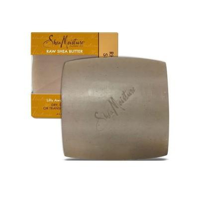 SAVON SHAMPOING BEURRE DE KARITÉ |RAW SHEA BUTTER - Mix Beauty : Expert de la beauté noire et métisse et aussi pour cheveux afro, crépus, frisés, bouclés