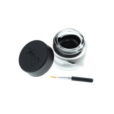 DOMINATRIX INK POT GEL EYELINER - Mix Beauty : Expert de la beauté noire et métisse et aussi pour cheveux afro, crépus, frisés, bouclés