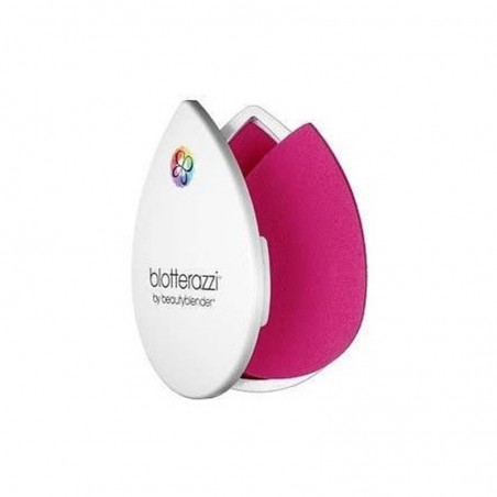 BEAUTYBLENDER® L'ORIGINAL