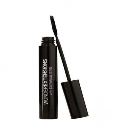 Lash Extension Stain Mascara