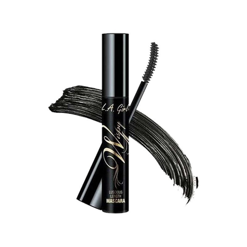 MASCARA ALLONGEANT WHISPY LASH