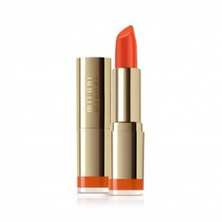COLOR STATEMENT LIPSTICK- orange-gina