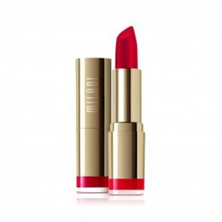 COLOR STATEMENT LIPSTICK- red_label