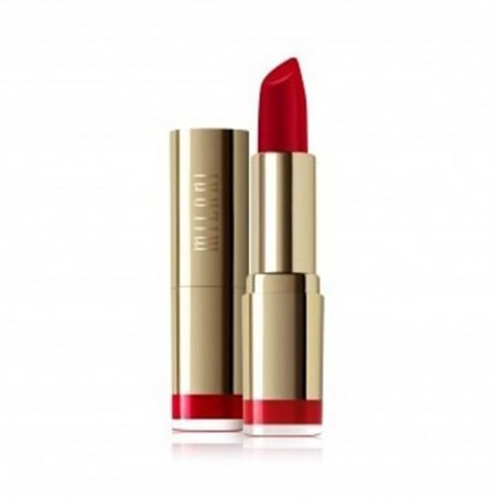 COLOR STATEMENT LIPSTICK- best_red
