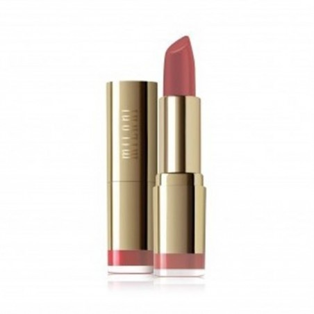 COLOR STATEMENT LIPSTICK- Naturally_chic
