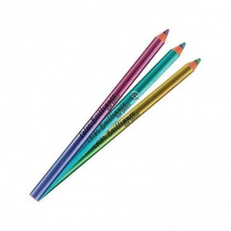 COLOR BRILLIANCE PENCIL