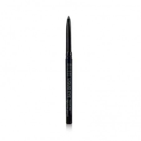 MECHANICAL GLITER EYE LINER PENCIL