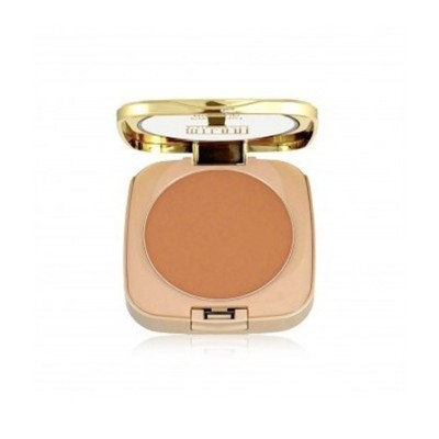 MINERAL COMPACT FOUNDATION NUDE - deep