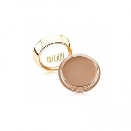 SECRET COVER CONCEALER CREAM - golden_beige