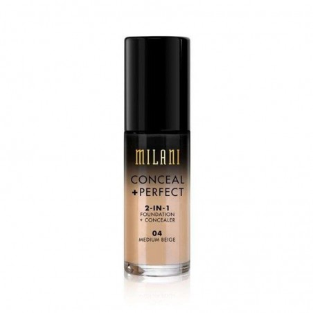 CONCEALER PERFECT - MEDIUM BEIGE