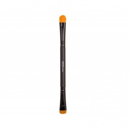 DUO PINCEAUX YEUX  MIX BEAUTY - DUO EYE BRUSHES MIX BEAUTY