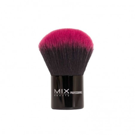 PINCEAU KABUKI MIX BEAUTY - KABUKI BRUSH MIX BEAUTY