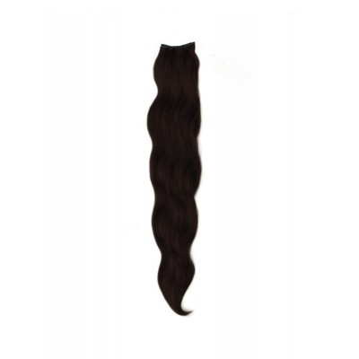 MÈCHES TISSAGE CHEVEUX ONDULÉS 100% NATURELS REMY HAIR COULEUR 1B - Mix Beauty : Expert de la beauté noire et métisse et aussi pour cheveux afro, crépus, frisés, bouclés