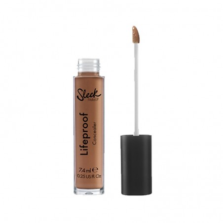 LIFEPROOF CONCEALER