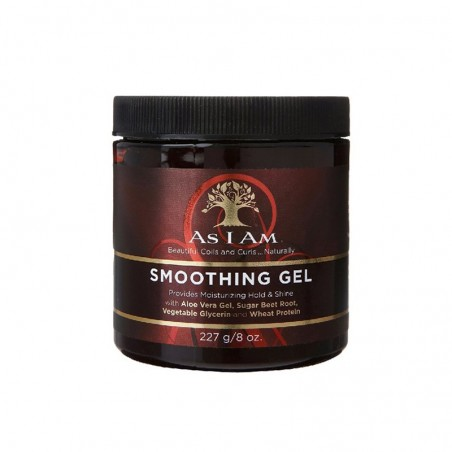 GEL LISSANT - SMOOTHING GEL