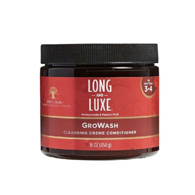 CONDITIONER LAVANT - GROWASH LONG & LUXE