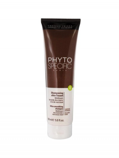 SHAMPOOING ULTRA-LISSANT PHYTO SPECIFIC