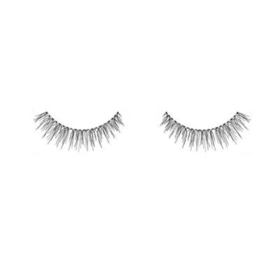 COFFRET EYELINER & FAUX CILS MAGNETIQUE 110 - MAGNETIC LINER & LASH 110 - Mix Beauty : Expert de la beauté noire et métisse et aussi pour cheveux afro, crépus, frisés, bouclés