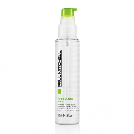 SÉRUM ULTRA LISSANT PAUL MITCHELL – PAUL MITCHELL SUPER SKINNY SERUM