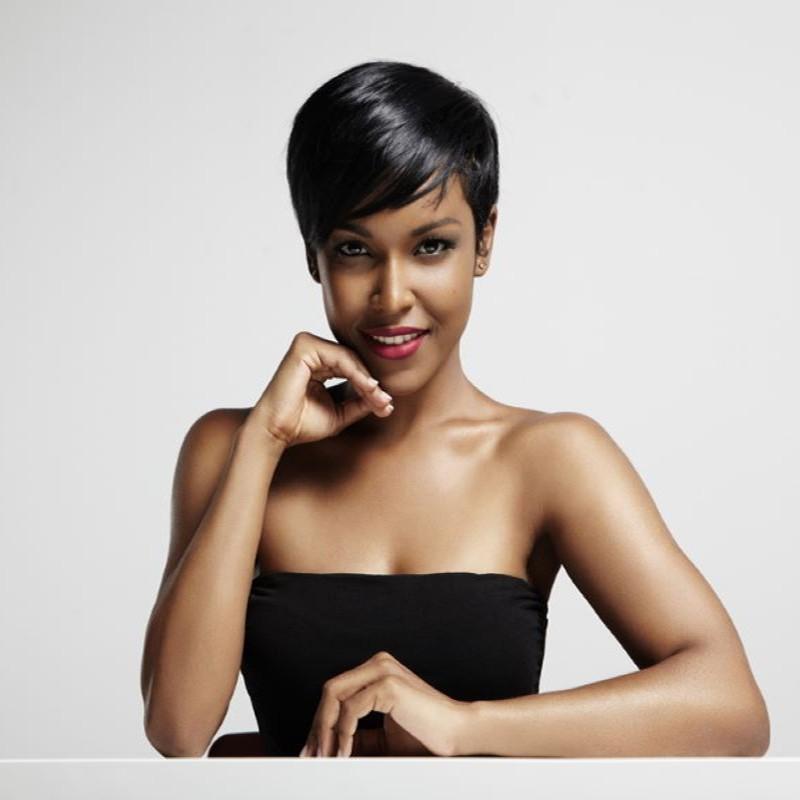 MÈCHES TISSAGE TARA 100% CHEVEUX NATURELS (REMY HAIR) - Mix Beauty : Expert de la beauté noire et métisse et aussi pour cheveux afro, crépus, frisés, bouclés
