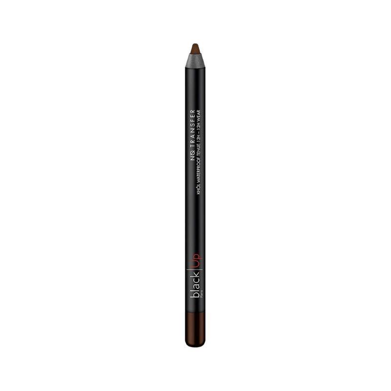 CRAYONS KHOL WATERPROOF - Mix Beauty : Expert de la beauté noire et métisse et aussi pour cheveux afro, crépus, frisés, bouclés