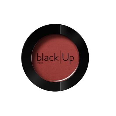 FARD A JOUE - Mix Beauty : Expert de la beauté noire et métisse et aussi pour cheveux afro, crépus, frisés, bouclés