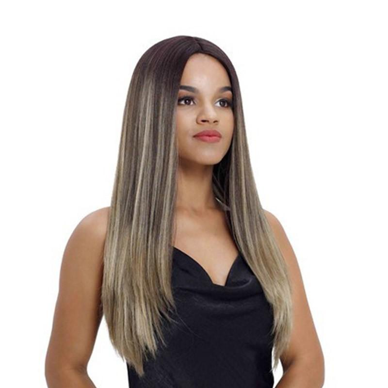 PERRUQUE SARAH - WIG SPOTLIGHT - Mix Beauty : Expert de la beauté noire et métisse et aussi pour cheveux afro, crépus, frisés, bouclés