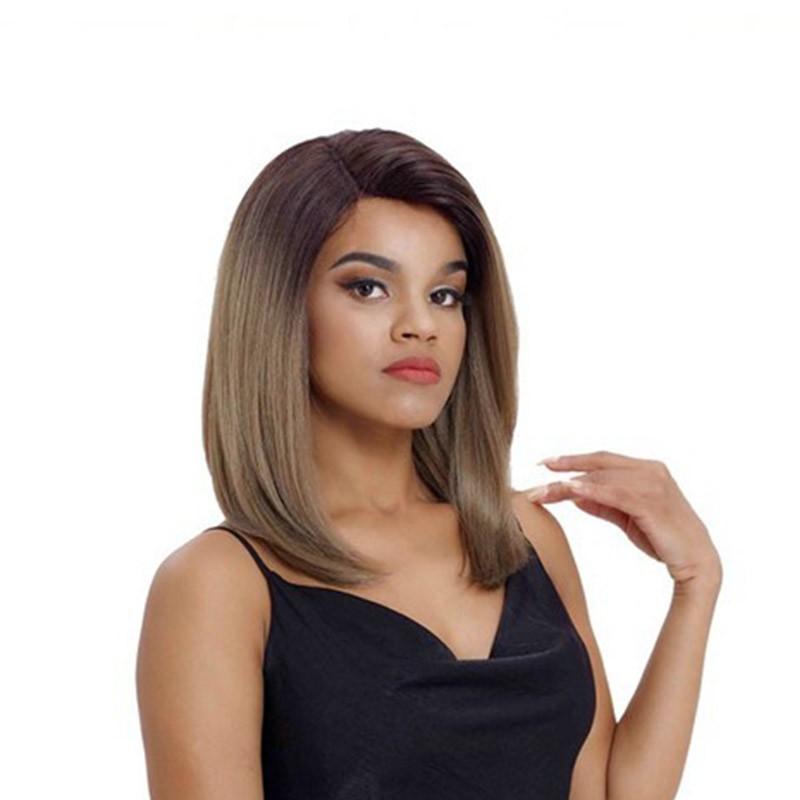 PERRUQUE SAFIAH - WIG SPOTLIGHT - Mix Beauty : Expert de la beauté noire et métisse et aussi pour cheveux afro, crépus, frisés, bouclés